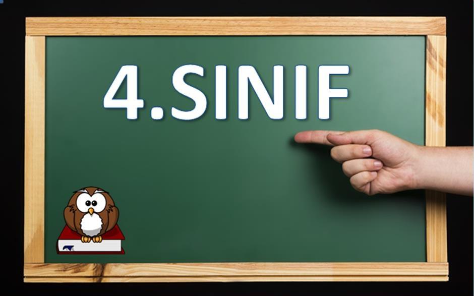 4.SINIF2